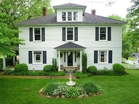 Residential Hidden: 4121 Springwood Rd