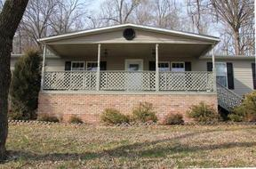 Residential Sold: 103 Lookout Ridge Rd