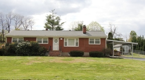Residential Recently Sold: 2117 Ellison Ave
