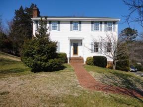 Residential Sold: 8233 Pat time Lane