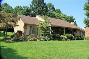 Residential Sold: 161 York St