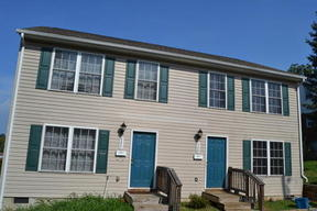 Residential Sold: 424 Pine Street