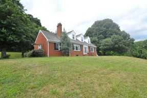Residential Sold: 1176 Narrow Passage Rd
