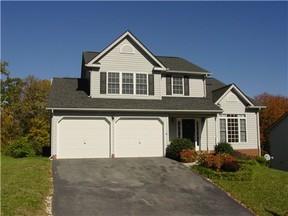 Residential Sold: 6130 Renoir Lane