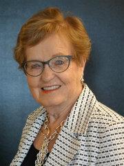 Barbara Kerrick