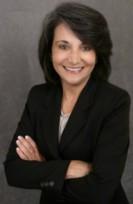 Judy McCloskey