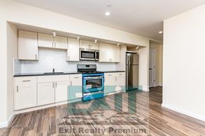 Rental For Rent: 1701 Parkview Avenue #7A