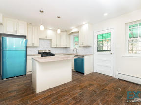 Single Family Home For Sale: 3572 Bronxwood Ave