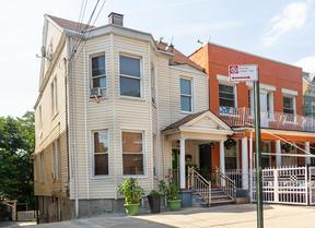 Single Family Home For Sale: 2747 Kingsbridge Terrace