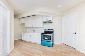 Rental For Rent: 1395 Nelson Avenue #