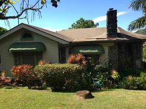 Single Family Home Sold: 3178 Kaohinani Dr