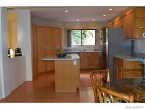 Condo/Townhouse Sold: 46-359 Haiku Road #C10