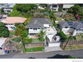 Single Family Home Sold: 3008 Libert Street
