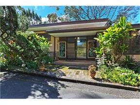 Single Family Home Sold- Buyer Controlled: 3692, 3694, 3695, 3698 Woodlawn Terrace Pl