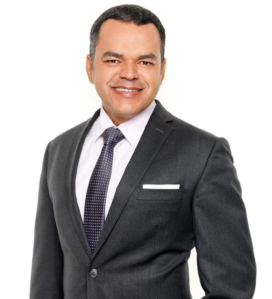 Fernando Menezes