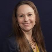 Donna Paxton