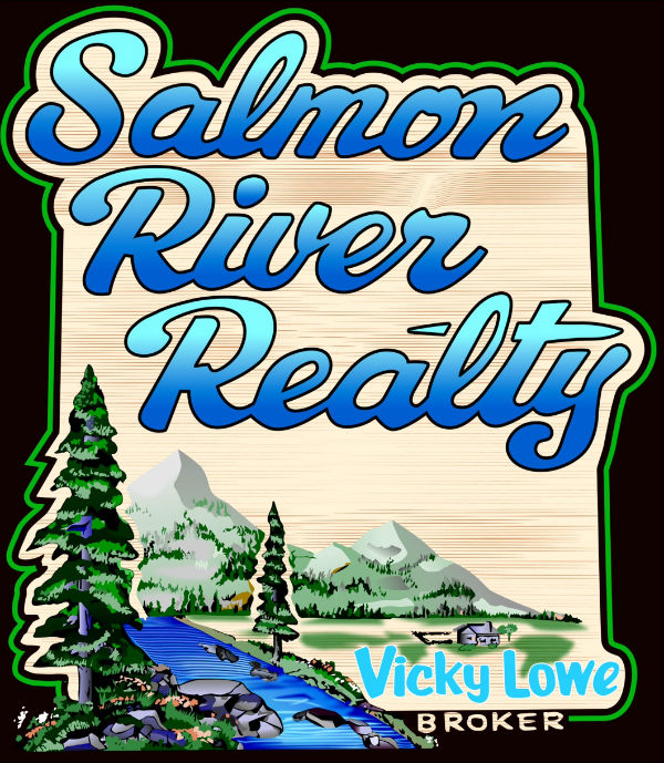 Salmon River Realty