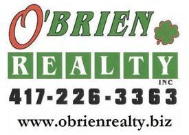 O'Brien Realty, Inc
