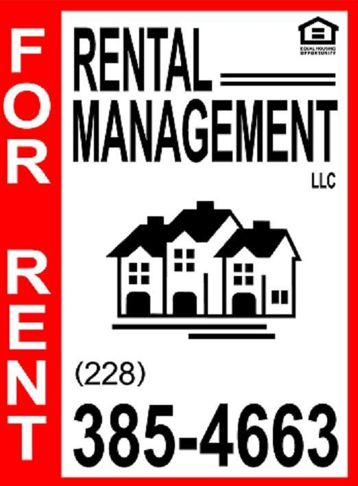Rental Management, LLC