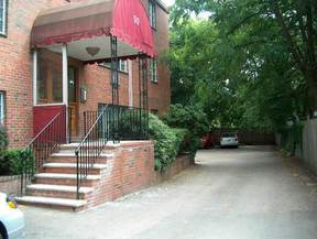 Lease/Rentals Rented: Evergreen st