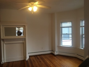 Lease/Rentals Rented: South St
