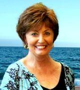 Mary Lou Skowronski