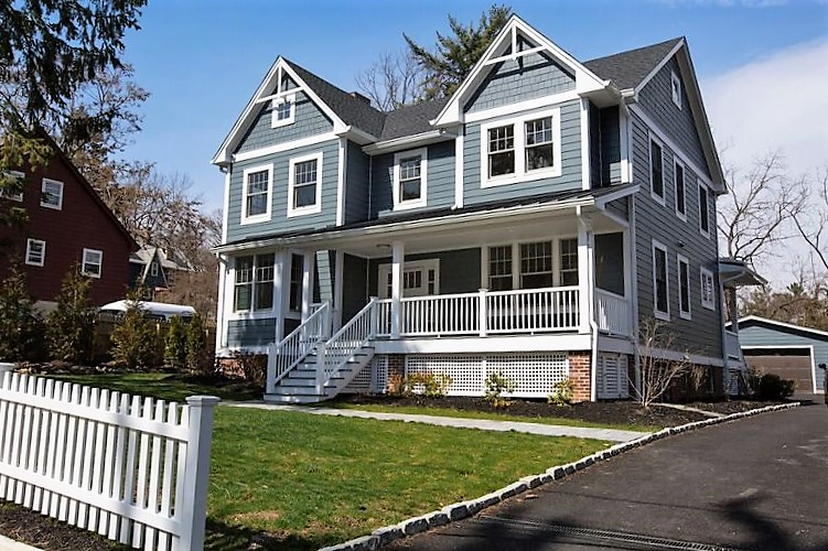 Home Sold by Donna Cox one of the best real estate agents in Rockland County