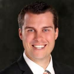 Dustin Brumely