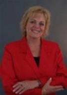 Miriam F. Martin
