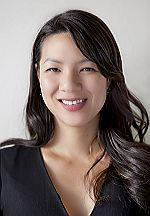 Cecilia Fong Aiello