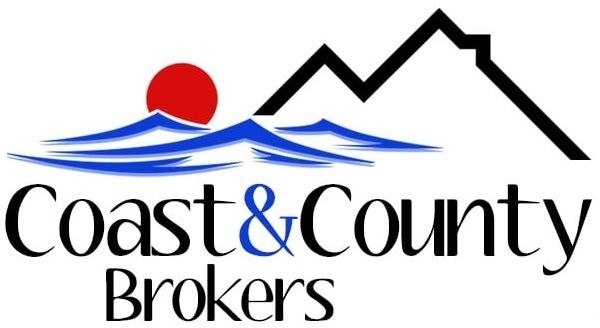 Coast & County Brokers