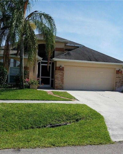 Homes For Sale In Lehigh Acres, FL