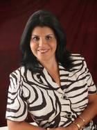 Sonia Rios