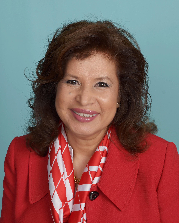 Teresa Arana