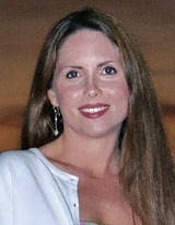 Jennifer Millender-Way