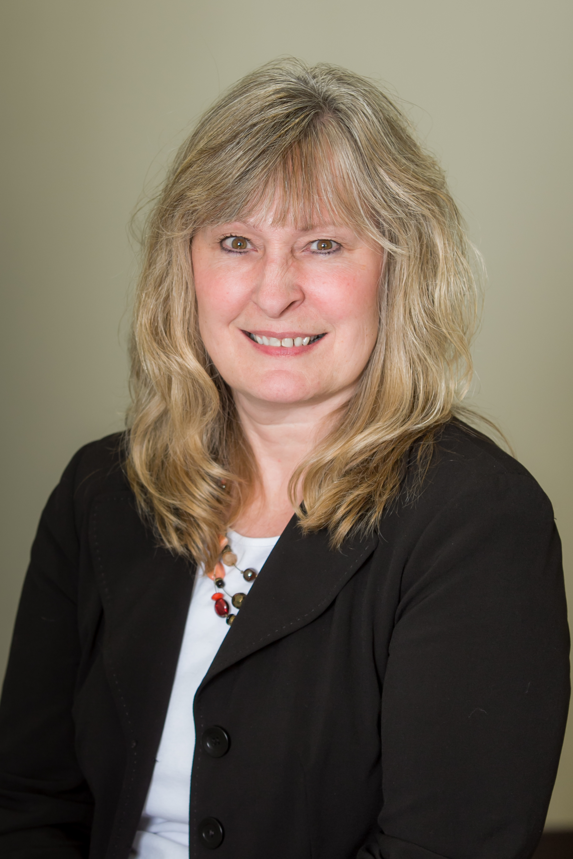 Debbie Rolick