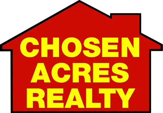 Chosen Acres Has Joined Howard Hanna Professionals