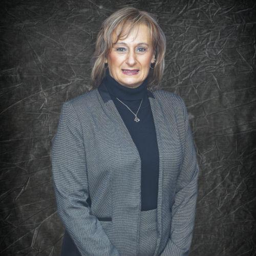 Vickie Staie