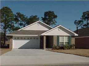 Residential Sold: 4052 Embers Landing