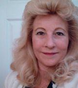 Deborah Beahan