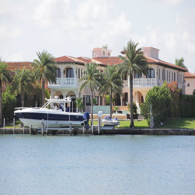 Homes for Sale in Boca Raton, FL