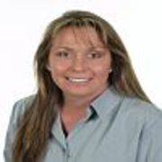 Laura Calvert