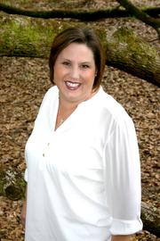 Joanie Strickland