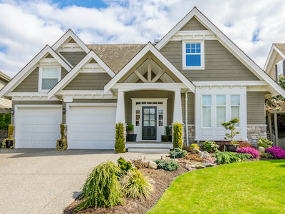 Cooper real estate valdosta ga homes for sale 229 241 0270 for Home builders valdosta ga