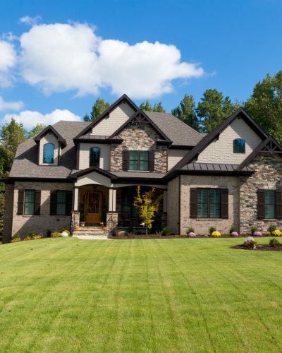 Homes For In Camp Creek Atlanta Ga