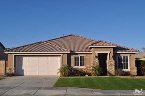 Single Family Home Sold: 83474 Calle Colima