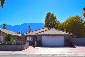 Single Family Home Sold: 29699 Avenida Maravilla