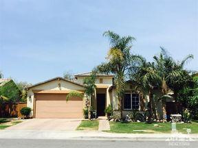 Single Family Home Sold: 48939 Camino Cortez