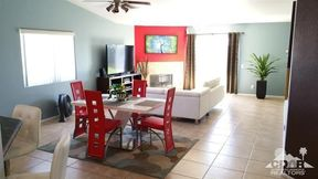 Single Family Home Sold: 30518 Via Pared