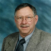 John Everett
